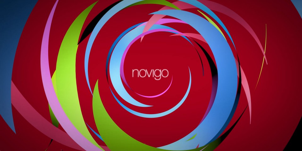 Novigo Promotional Video