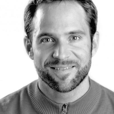 Roman Lehmann