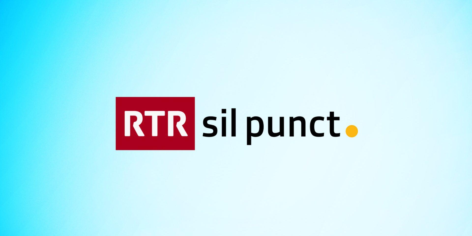 Grafikpackage für sil punct auf RTR