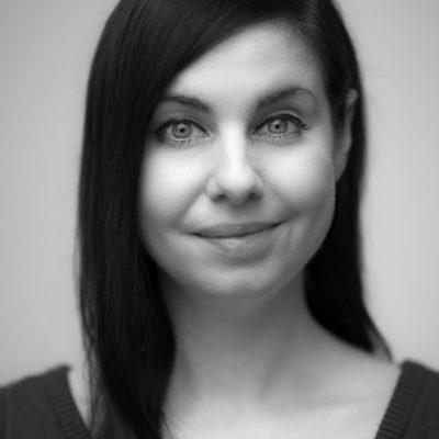 Simona Specker